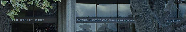 Centre for the Study of Students in Postsecondary Education